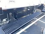 2021 Express 3500 4x2,  Supreme Cutaway Van #5690717 - photo 7