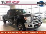 2011 F-350 Crew Cab 4x2,  Pickup #569612A - photo 1