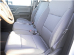 2016 Silverado 2500 Double Cab, Reading Classic II Steel Service Body #S90405 - photo 6