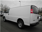 2017 Express 3500, Cargo Van #S90574 - photo 8