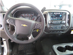 2018 Silverado 2500 Crew Cab 4x4 Pickup #S90598 - photo 6