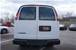 2017 Express 2500, Cargo Van #S90601 - photo 5