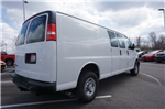 2017 Express 2500, Cargo Van #S90601 - photo 6