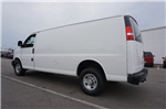 2017 Express 2500, Cargo Van #S90602 - photo 2
