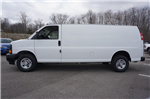 2017 Express 2500 Cargo Van #S90604 - photo 4