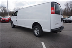 2017 Express 2500 Cargo Van #S90604 - photo 2