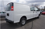 2017 Express 2500 Cargo Van #S90604 - photo 6