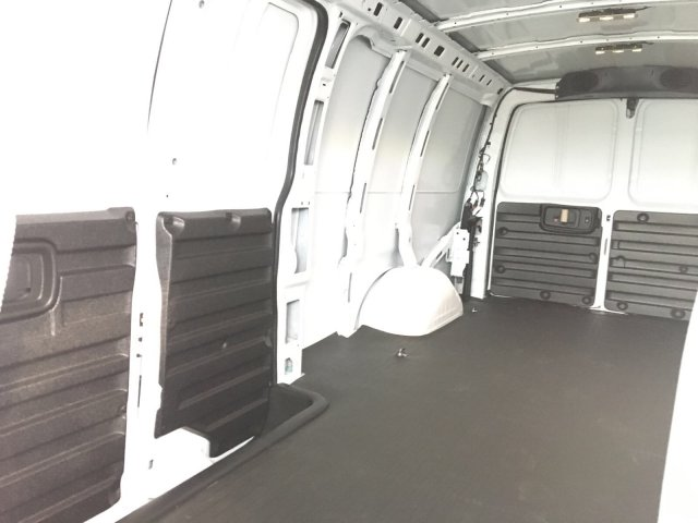 2018 Express 2500 Cargo Van #S90613 - photo 2