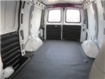 2018 Express 2500 Cargo Van #S90614 - photo 1
