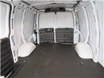 2018 Express 2500 Cargo Van #S90616 - photo 1