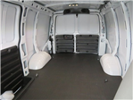 2018 Express 2500 Cargo Van #S90624 - photo 1
