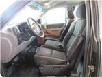 2012 Silverado 1500 Extended Cab 4x4, Pickup #S90644A - photo 8