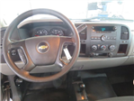 2012 Silverado 1500 Extended Cab 4x4, Pickup #S90644A - photo 9