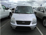 2013 Transit Connect, Cargo Van #S90682A - photo 3