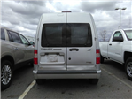 2013 Transit Connect, Cargo Van #S90682A - photo 5