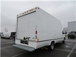 2018 Express 4500 4x2,  Unicell Aerocell Cutaway Van #S90758 - photo 2