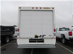 2018 Express 4500 4x2,  Unicell Aerocell Cutaway Van #S90758 - photo 6