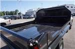 2017 Silverado 3500 Regular Cab DRW 4x4,  Monroe MTE-Zee Dump Dump Body #S90835 - photo 15