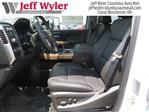 2018 Silverado 3500 Crew Cab 4x4,  Pickup #S90914 - photo 5