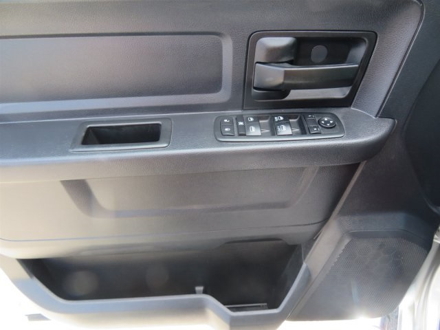 2015 Ram 1500 Crew Cab 4x2,  Pickup #ST4855 - photo 20