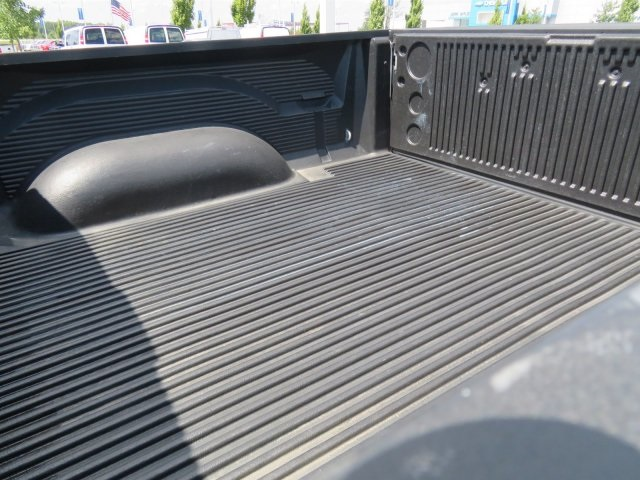 2015 Ram 1500 Crew Cab 4x2,  Pickup #ST4855 - photo 22