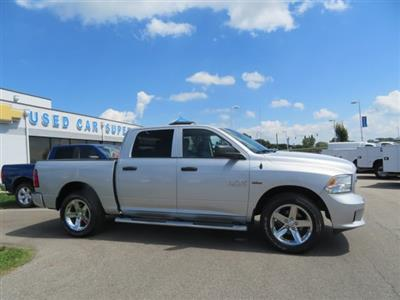 2015 Ram 1500 Crew Cab 4x2,  Pickup #ST4855 - photo 5