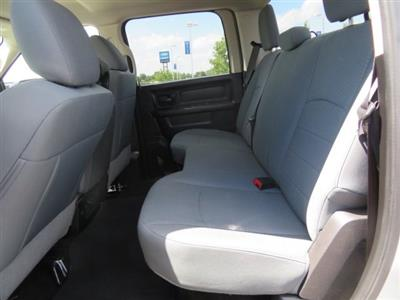 2015 Ram 1500 Crew Cab 4x2,  Pickup #ST4855 - photo 21