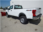 2017 F-350 Regular Cab 4x4, Pickup #7FT101 - photo 2