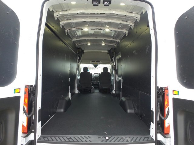 2017 Transit 350 High Roof, Cargo Van #7TR007 - photo 5