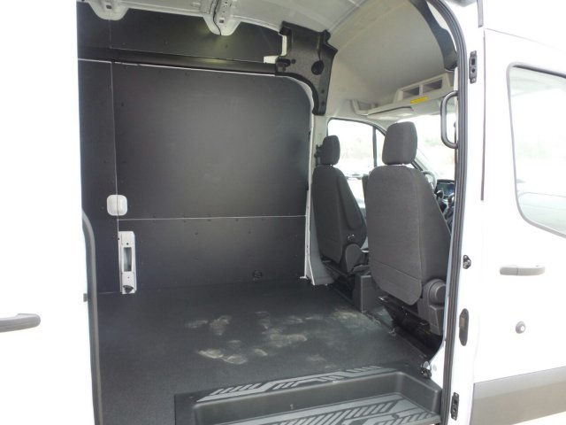 2017 Transit 350 High Roof, Cargo Van #7TR007 - photo 6