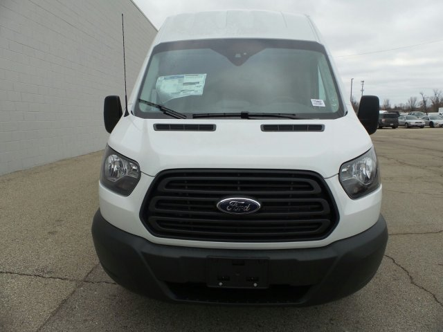 2017 Transit 350 High Roof, Cargo Van #7TR007 - photo 4