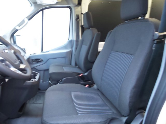 2017 Transit 350 High Roof, Cargo Van #7TR010 - photo 6