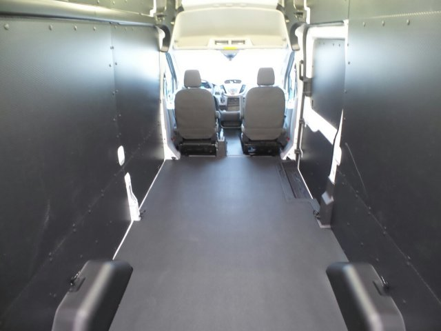 2017 Transit 350 High Roof, Cargo Van #7TR010 - photo 15