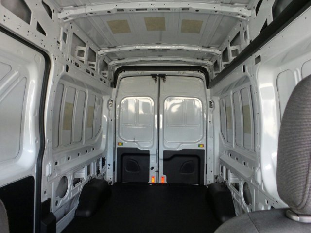 2017 Transit 350 High Roof Cargo Van #7TR082 - photo 23