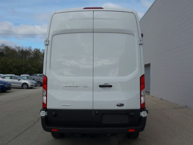 2017 Transit 350 High Roof Cargo Van #7TR082 - photo 6