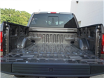 2018 F-150 Crew Cab 4x4 Pickup #8FP006 - photo 5