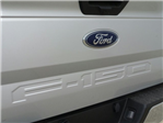 2018 F-150 Super Cab 4x4,  Pickup #8FP020 - photo 29