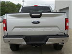 2018 F-150 Super Cab 4x4,  Pickup #8FP020 - photo 2