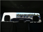 2018 F-150 Crew Cab 4x4 Pickup #8FP028 - photo 27