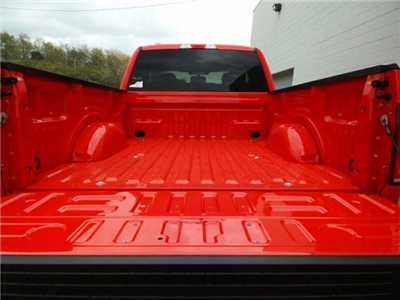 2018 F-150 Super Cab 4x4, Pickup #8FP031 - photo 6
