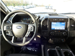 2018 F-150 Super Cab 4x4,  Pickup #8FP041 - photo 13