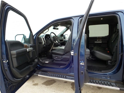 2018 F-150 Crew Cab 4x4, Pickup #8FP108 - photo 14