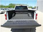 2018 F-150 Super Cab 4x4,  Pickup #8FP149 - photo 7