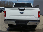2018 F-150 SuperCrew Cab 4x4,  Pickup #8FP195 - photo 5
