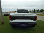 2018 F-150 SuperCrew Cab 4x4,  Pickup #8FP304 - photo 8
