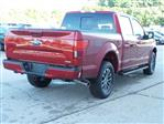 2018 F-150 SuperCrew Cab 4x4,  Pickup #8FP372 - photo 3