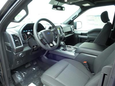 2018 F-150 Super Cab 4x4,  Pickup #8FP377 - photo 6