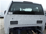 2018 F-550 Regular Cab DRW 4x4,  Cab Chassis #8FT029 - photo 25