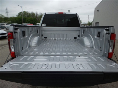 2018 F-250 Crew Cab 4x4,  Pickup #8FT032 - photo 20