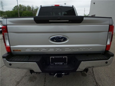 2018 F-250 Crew Cab 4x4,  Pickup #8FT032 - photo 22
